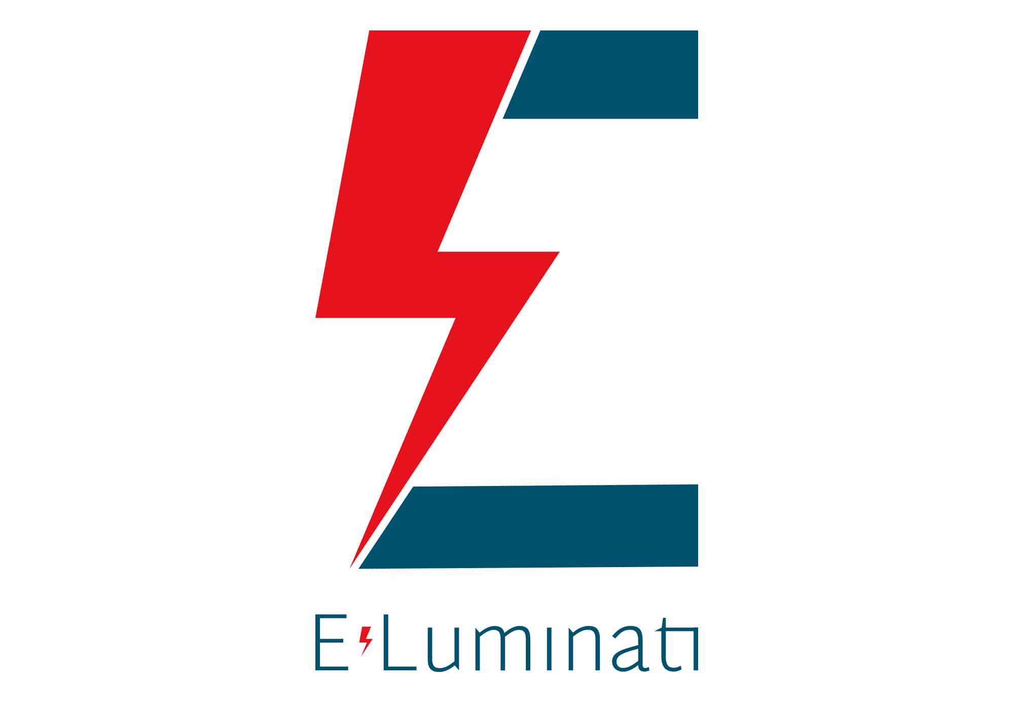 E-luminati Logo