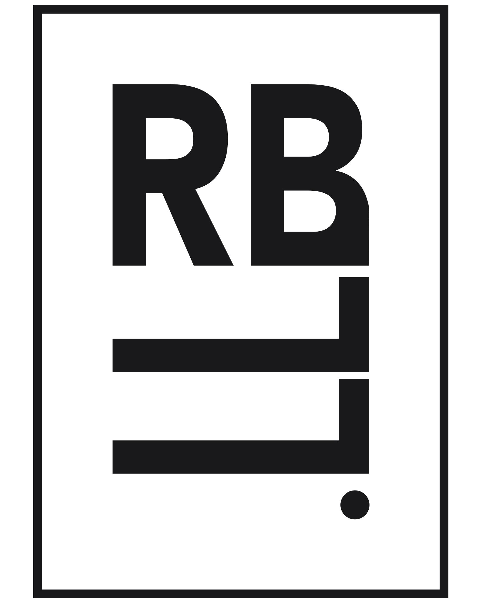 RBLL logo